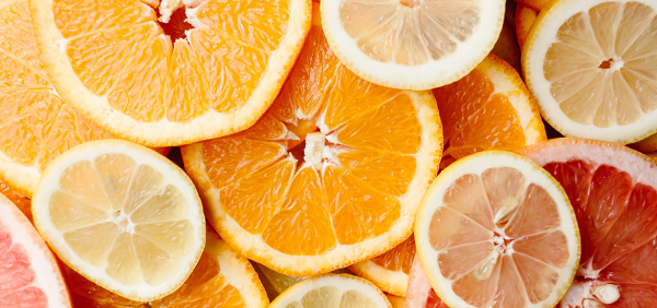 Vitaminele – elemente esentiale pentru sanatate!
