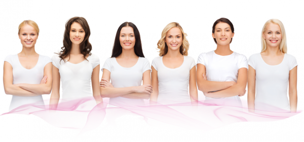 Igiena intima feminina