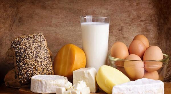 Despre Calciu, Magneziu Organic si Vitamina D - beneficii