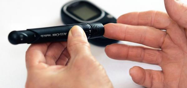 Cum stapanim diabetul in mod natural?
