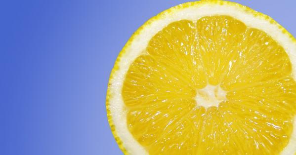 Despre Vitamina C - beneficii
